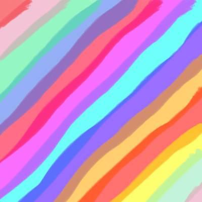 Adventures In Color Original by Bill Owen