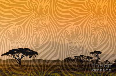 Africa Original