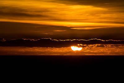 Photograph - Air And Sky-30 by Joseph Amaral