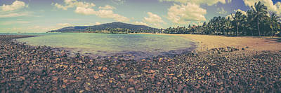 Photograph - Airlie Beach by Az Jackson
