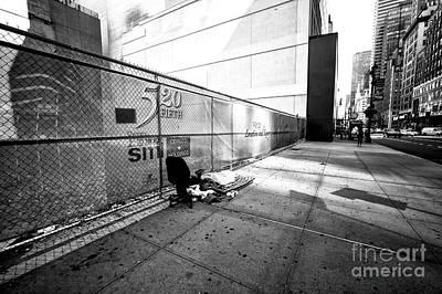 Photograph - All Lives Matter by John Rizzuto