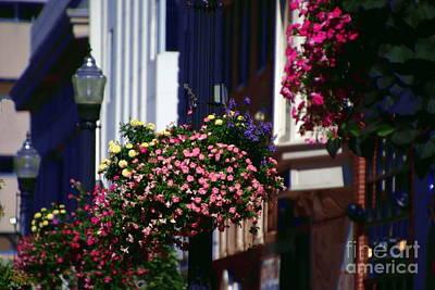 Photograph - Allentown Pa Symbol by Jacqueline M Lewis