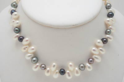 Sterling Silver Jewelry - Alluring Rose by Jerri Nielsen