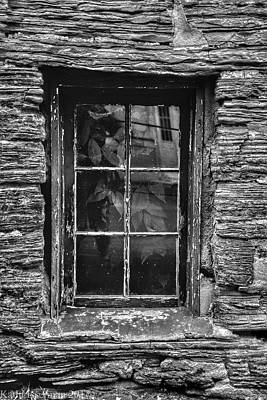 Photograph - American History IIi by Kathi Isserman
