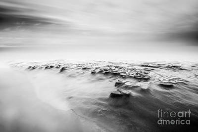 Photograph - Amnesia by Alexander Kunz