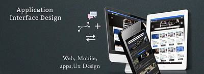 Development Mixed Media - Android Game Development Company  by Android Apps
