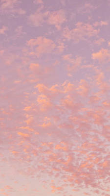 Photograph - Angel Sky by Judy Kennedy