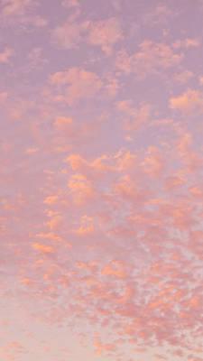 Photograph - Angel Sky by Judy Kennedy