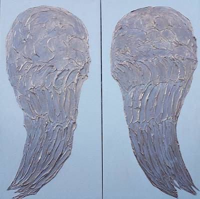 Angel Wings Original