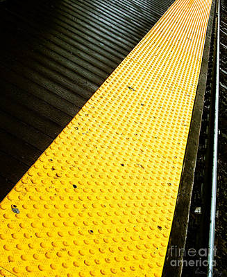 Photograph - Angles And Lines by Lita Kelley