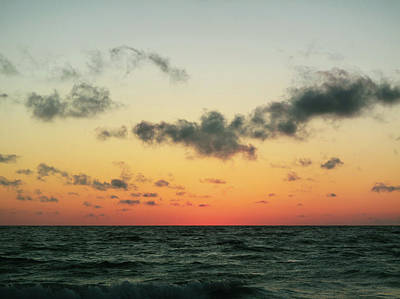 Photograph - Anna Maria Island Sunset Fl by Marilyn Hunt