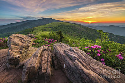 Photograph - Appalachian Icon by Anthony Heflin