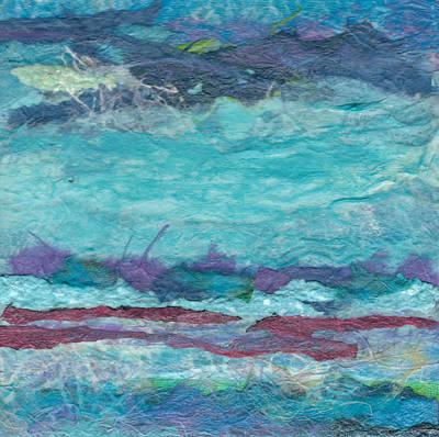 Aqua 2 Original