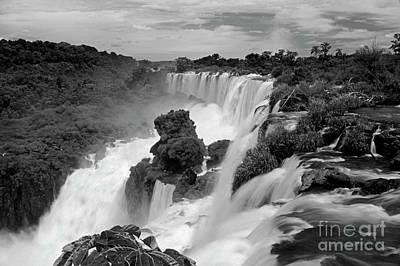 Photograph - Argentina_58-20 by Craig Lovell