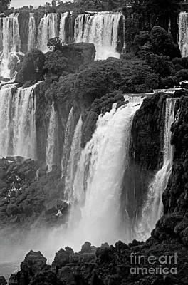 Photograph - Argentina_604 by Craig Lovell