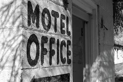 Route 66 Photograph - Arizona 2015 by Ellen and Udo Klinkel