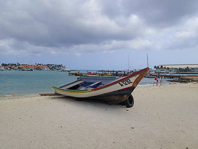 Photograph - Aruba Beach by Lois Lepisto