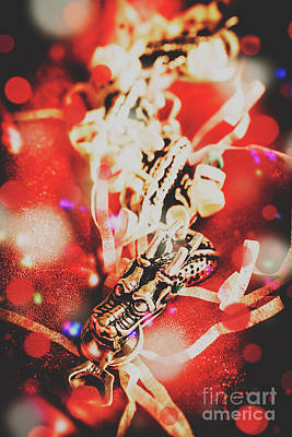 Festive Photograph - Asian Dragon Festival by Jorgo Photography - Wall Art Gallery