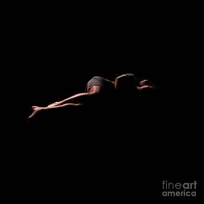 Photograph - Asian Girl 1284589 by Rolf Bertram