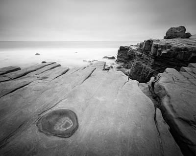 Photograph - Asora by Alexander Kunz