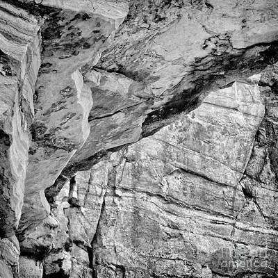 Photograph - At The Pinnacle by Patrick M Lynch
