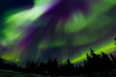Aurora 3 Original