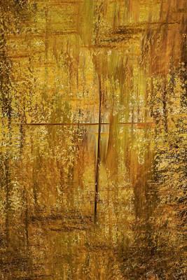 Photograph - Autumnal by Deborah Hughes