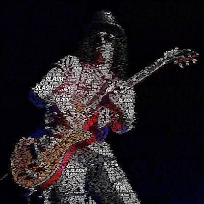 Metal Wall Art - Photograph - Available As A Skin In My Store #slash by Keith  Greener