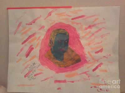 Priska Wettstein Pink Hues - Baby by Dutch MARCHING