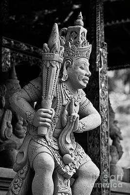 Photograph - Bali_d241 by Craig Lovell