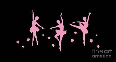 Ballet Original