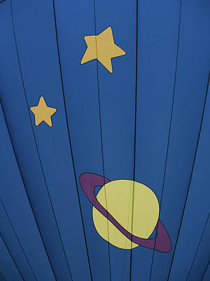 Photograph - Balloon Dreams by Stewart Helberg