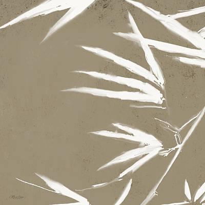 Bambo01 Art Print