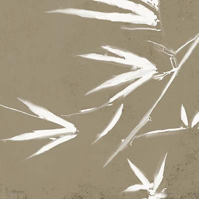Bambo02 Art Print