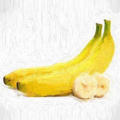 Banana Original