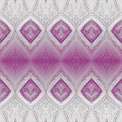 Digital Art - Be Romantic by Rachel Hannah
