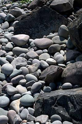 Photograph - Beach 10 by Douglas Pike