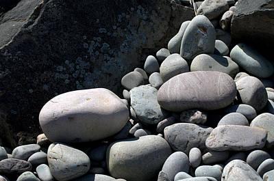 Photograph - Beach 13 by Douglas Pike
