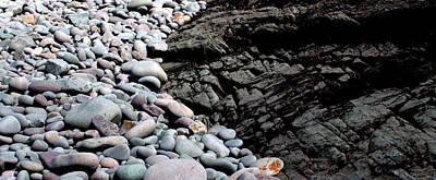Photograph - Beach 16 by Douglas Pike