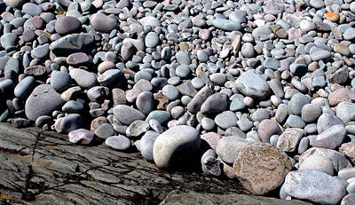 Photograph - Beach 17 by Douglas Pike