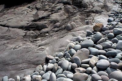 Photograph - Beach 25 by Douglas Pike