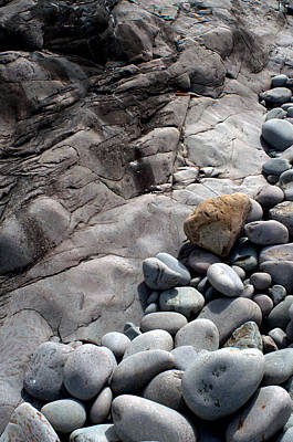 Photograph - Beach 27 by Douglas Pike