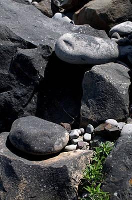 Photograph - Beach 3 by Douglas Pike