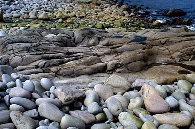Photograph - Beach 31 by Douglas Pike
