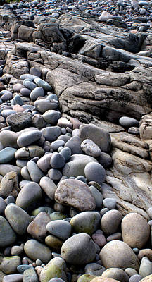 Photograph - Beach 32 by Douglas Pike