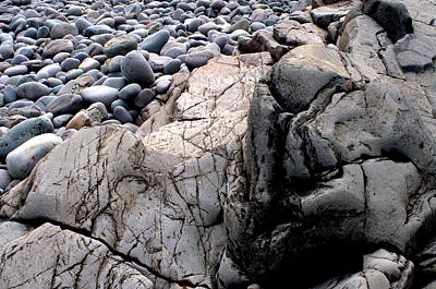 Photograph - Beach 33 by Douglas Pike