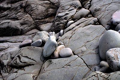 Photograph - Beach 35 by Douglas Pike