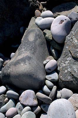 Photograph - Beach 8 by Douglas Pike