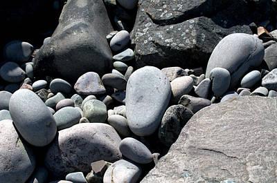 Photograph - Beach 9 by Douglas Pike