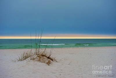 Photograph - Beach by David Arment